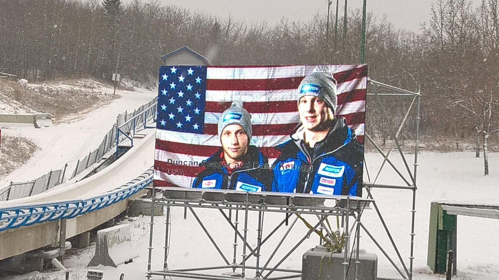 dana-kellogg-wins-bronze-at-jr-olympics-projection-billboard