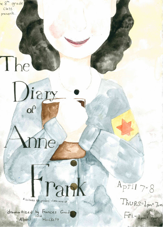 Poster_Diary-of-Anne-Frank