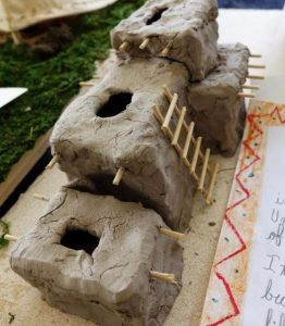 Third-Grade-Shelter-Projects_03